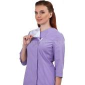 Блуза женская Джой