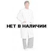 Халат медицинский мужской Айболит