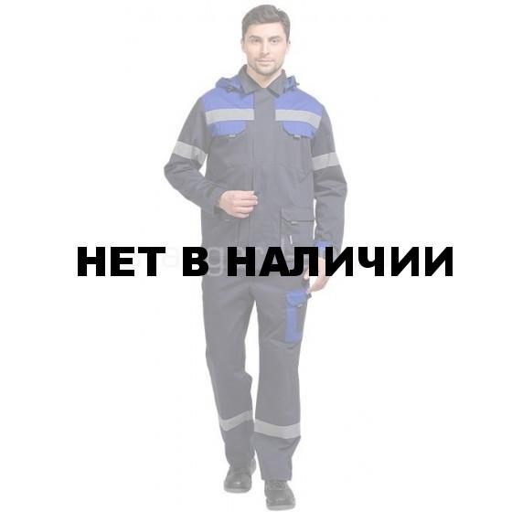 Костюм «Ойлтэк»