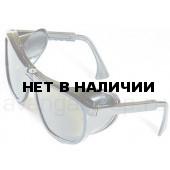 Очки защитные О2 Спектр тип Г2
