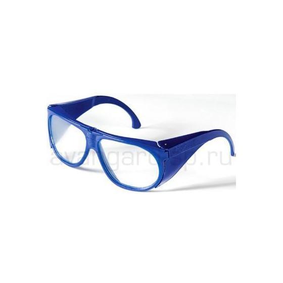 Очки защитные О34 Прогресс тип У