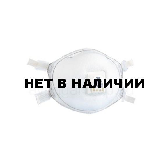 Респиратор ЗМ 9925