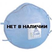 Респиратор ЗМ 9926