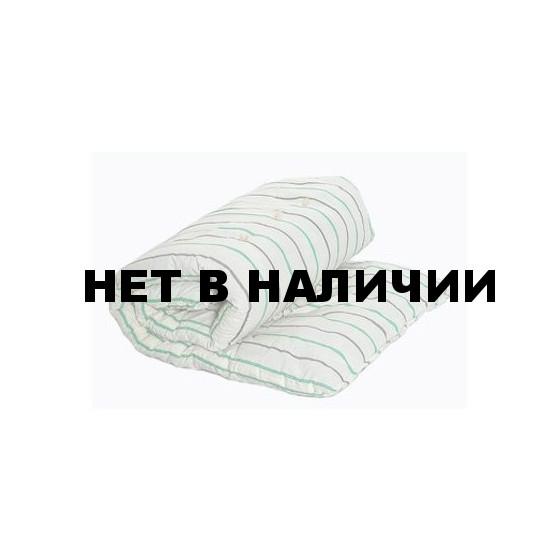 Матрац 70х190, Тик