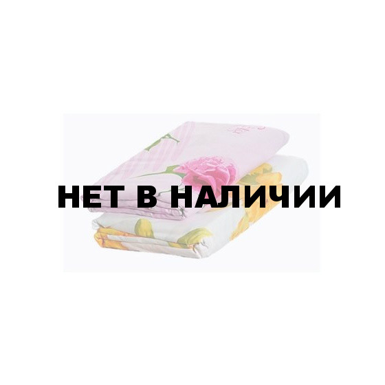 КПБ 1,5 сп. (Бязь цветная)