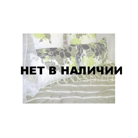 КПБ 1,5 сп. (Ситец б/з)
