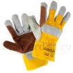 Перчатки Захват Плюс (LC2JR)