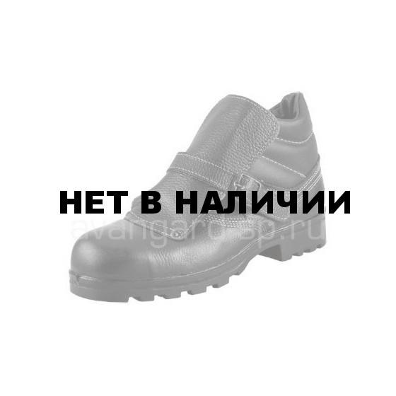 Купить туфли женские в спб