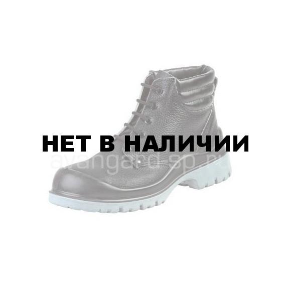 Ботинки Руслан с МП