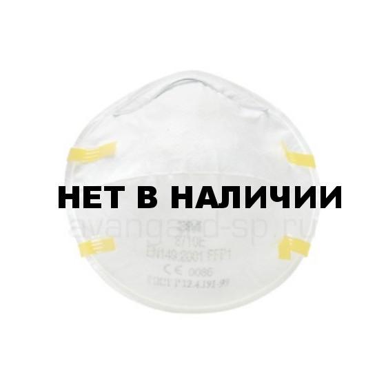 Респиратор ЗМ 8710