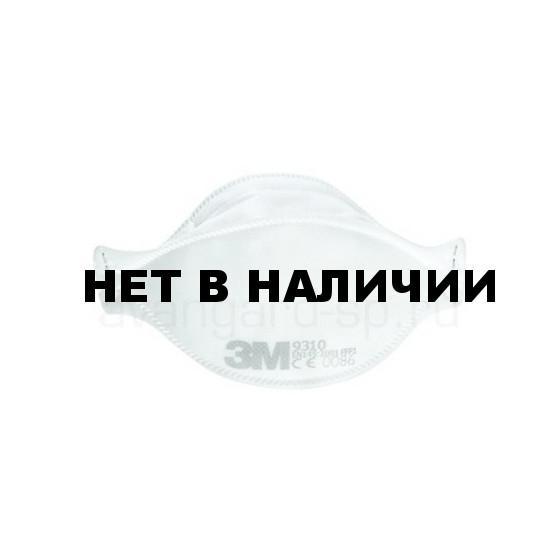 Респиратор ЗМ 9310
