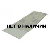 Мешок спальный MARK 23SB одеяло-пончо, flecktarn (185+35)x85,