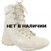 Ботинки Harpy Light мод. 3901П