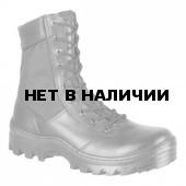 Ботинки мод. 0039