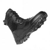 Ботинки Ops Boots Black Blackhawk