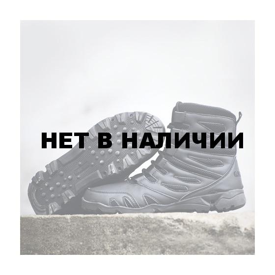 Ботинки Hydra м.121103 Water Tactical