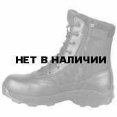 Ботинки Дакота мод.0652
