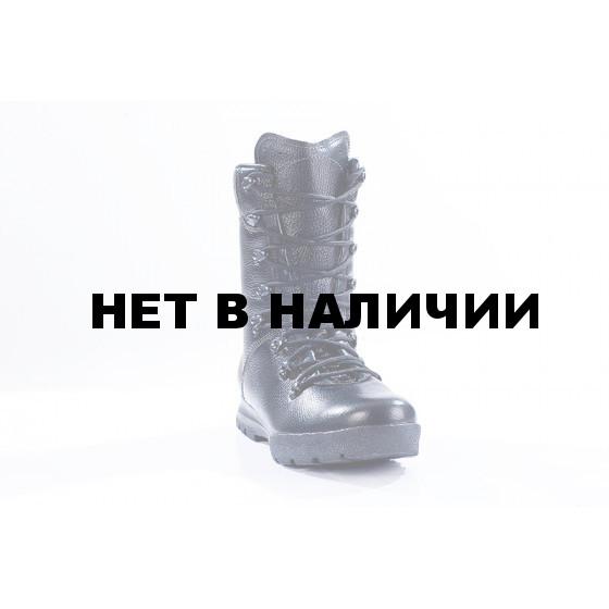 Ботинки Град мод.3402