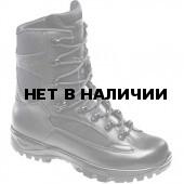 Ботинки Lowa RECCE GTX