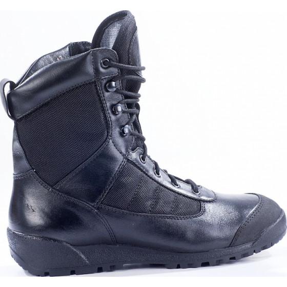 Штурмовые ботинки городского типа ВАЙПЕР 2331