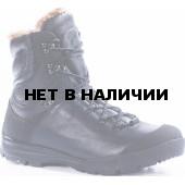 Зимние штурмовые ботинки РОСОМАХА кожа-меринос 24444