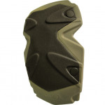 D3o - комплект (2шт) вставок в наколенники (knee TRUST)