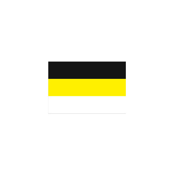 Флаг Имперский