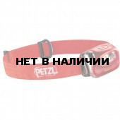 Фонарь Tikka plus 2 RED (Petzl)