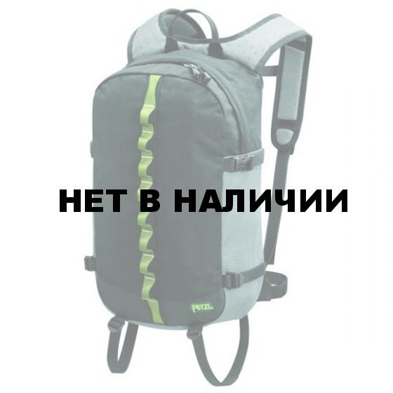 Рюкзак Climbing (Petzl)