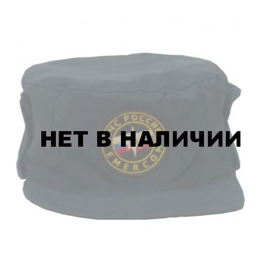 Кепи МЧС (рип-стоп)