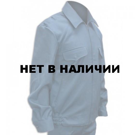 Куртка МЧС ГПС п\ш