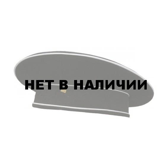 Бескозырка ВМФ черная