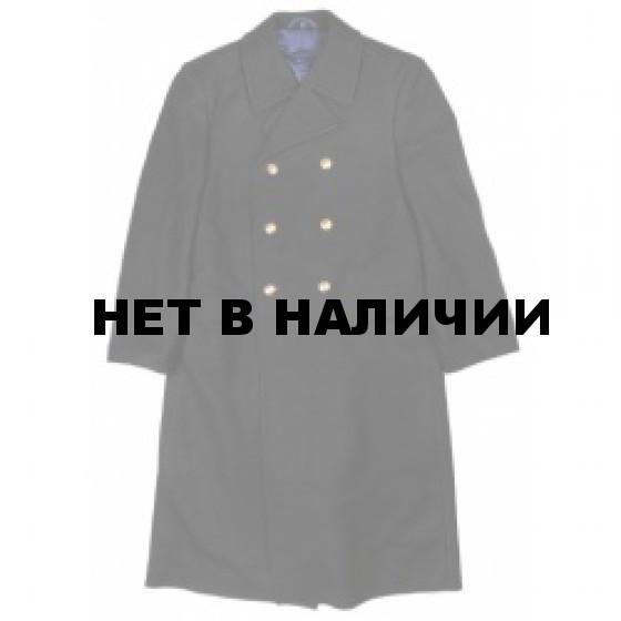 Шинель ВМФ