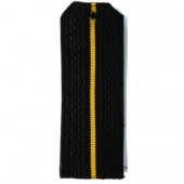 Погоны ВМФ Младшего офицерского состава