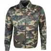 Куртка офицерская полевая urban
