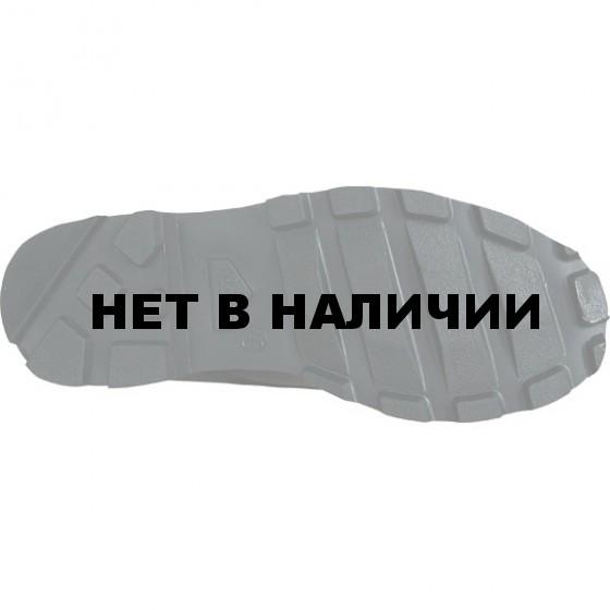 Ботинки Тропик арт.386 рант. лес