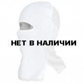 Маска п/ш белая