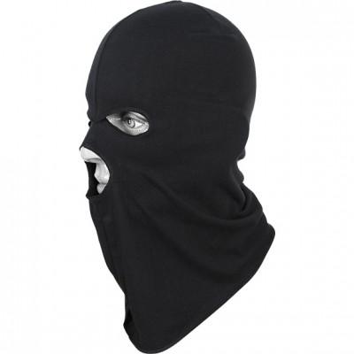 Как называется маска спецназа