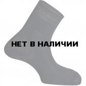 Носки х/б