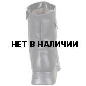 П/сапоги зимние женские арт.561 36