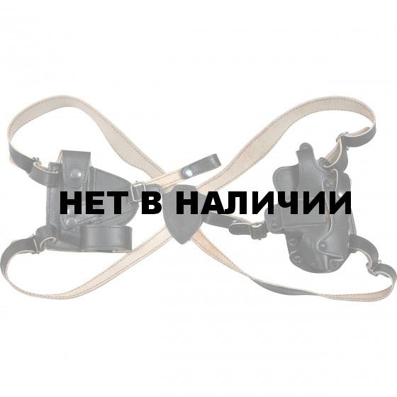 Комплект оперативный ПМ-объем черный
