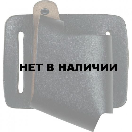 Чехол под устр-во УДАР коричневый