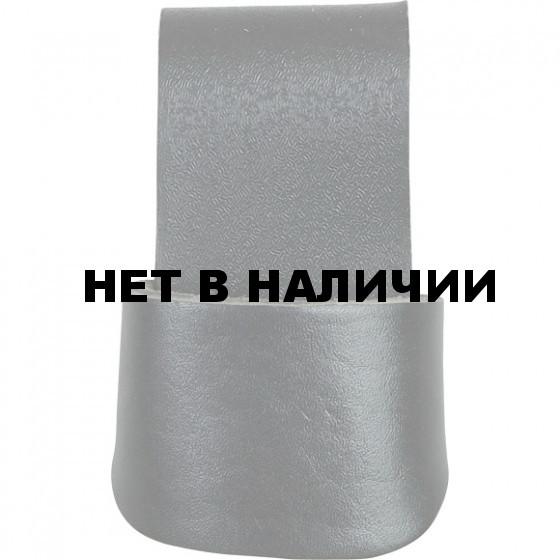 Крепление для РП (обр. цилиндр) черное