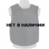 Бронежилет Казак-4 (С/Н-01)м Лес