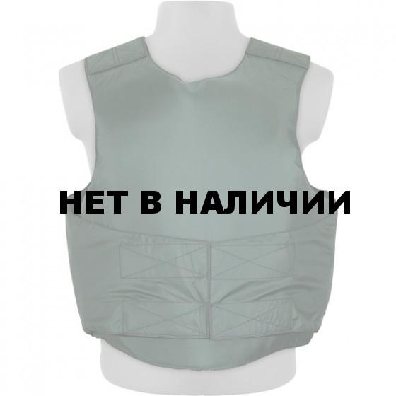 Бронежилет Казак-4 (С/Н-01)