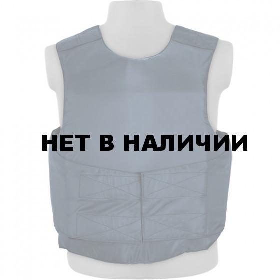 Бронежилет Казак-4 (С/Н-02)
