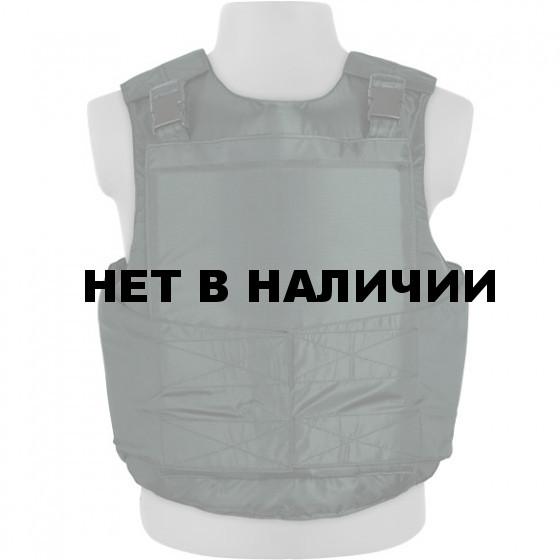 Бронежилет Казак-4 (C/H-03)