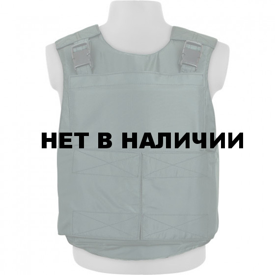 Бронежилет Казак-6CC (C/H-03)м