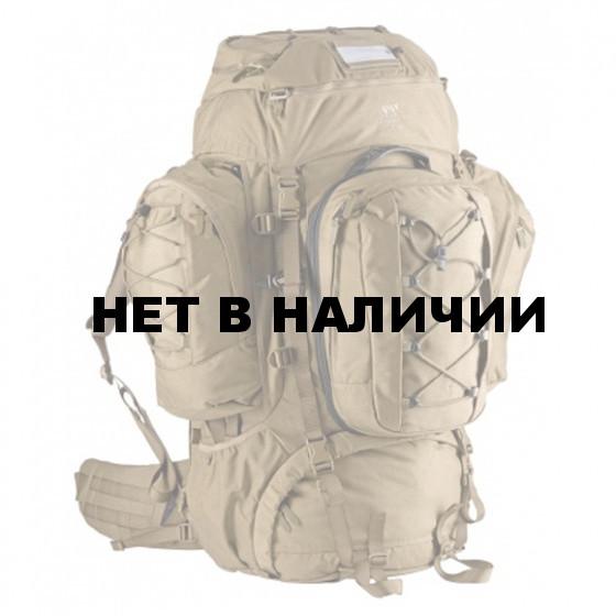 Рюкзак TT Range Pack G-82 (khaki)