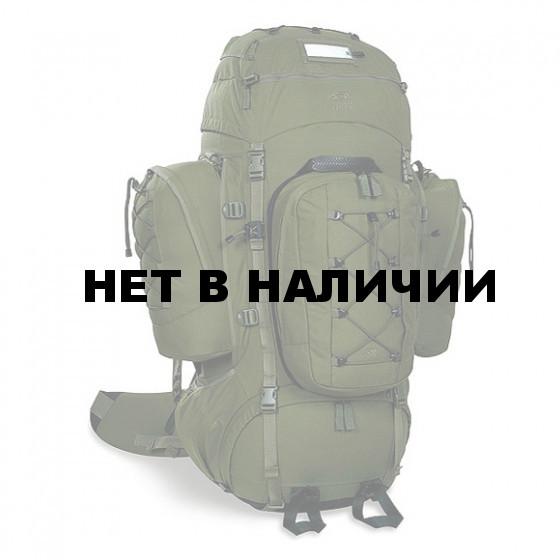 Рюкзак TT Range Pack G-82 (cub)